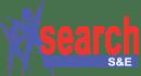 SEARCH S&E