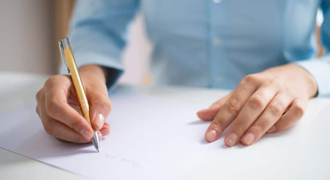 ¿Cómo evitar pérdidas de tiempo en el trabajo?
